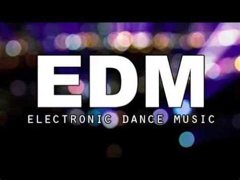 new school dance dj music playlists 2016 new music 2016 best of edm mix 2016 playlist beats new electronic dance
