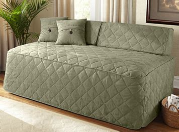 orvis quilted day bed bolster pillows save 53 daybed covers country suede toss pillows orvis