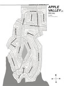 Ohio valley map 1750ohio valley map ohiocuyahoga valley