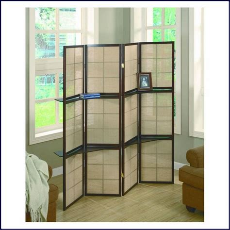 Ideas For Folding Room Divider Design Why Folding Room Divider Advice For Your Home Decoration