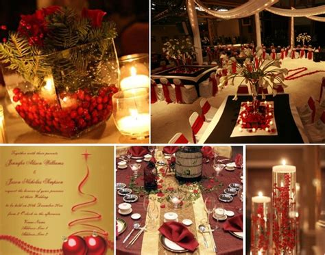 beautiful winter wedding theme ideas ewedding