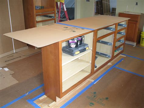Cost To Build Kitchen Island by Cost To Build Kitchen Island How Much Does It Cost To
