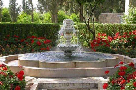 fontane ornamentali da giardino fontane esterno fontana azalea u r with fontane esterno