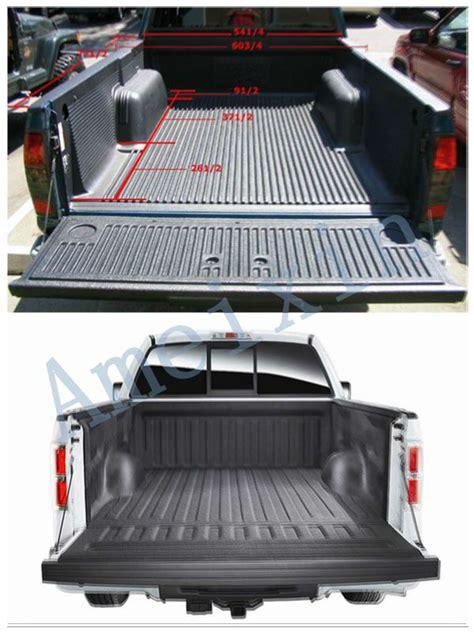 Plastic Truck Bed Liner by Oem Custom Plastic Truck Bed Liner Buy Truck Bed Liner
