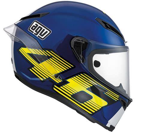 Helmet Agv Vr46 agv corsa vr46 valentino helmet valentino helmets