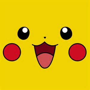 Ordinary Picture Wallpaper #5: Pikachu_dance_by_kongo217-d5fx5q9.jpg