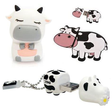 Flashdisk Unik Piggy Family 16gb pig flash drive usb sheep cow flash drive buy