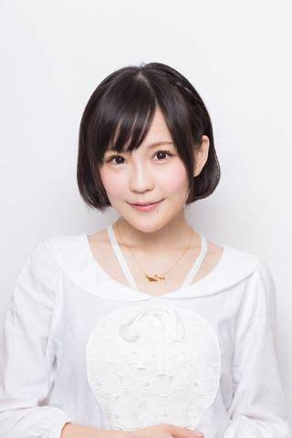 minami takahashi (seiyuu) anime news network