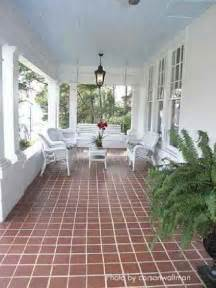 Patio Flooring Options by Triyae Com Ideas For Outdoor Patio Flooring Various