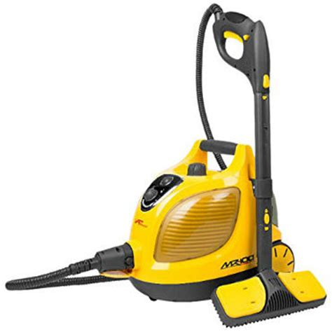 Best Steam Upholstery Cleaner by Best Car Upholstery Steam Cleaner Reviews Top Steam Cleaners
