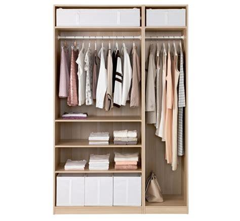 armario barato ikea diferentes opciones de armarios modulares ikea para tu ropa