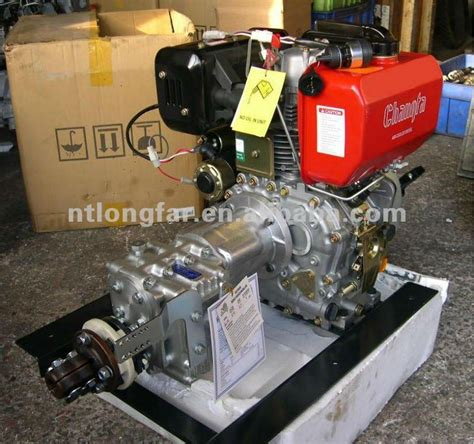 small boat engine philippines air cooled yacht diesel inboard engine d20h buy raft