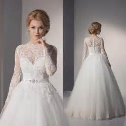 wedding dresses on line lace gown china wedding dresses 2015 a line lace