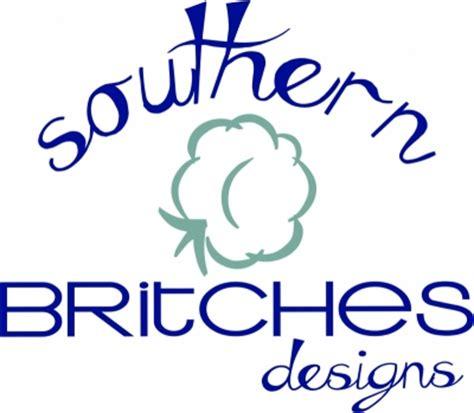 bol l design southern britches cotton boll logo design gallery