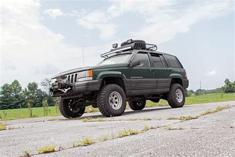 2017 jeep grand light bar buyer s guide zj grand