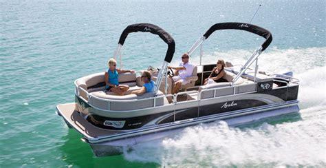 pontoon boat dual bimini top research 2013 avalon pontoons c fish 20 on iboats