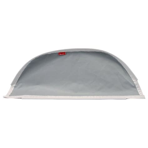 catterick caravans awnings bailey wheel arch cover ropers leisure