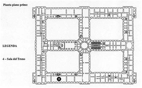 palace of caserta floor plan 17 best images about reggia di caserta on pinterest