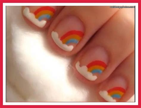 design nails online 17 best images about nails on pinterest matching colors