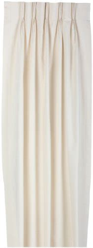 lined drapes pinch pleated thermal fireside pinch pleated 48 inch by 63 inch thermal
