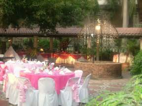 outside wedding reception ideas pictures decorating ideas for outdoor wedding reception home