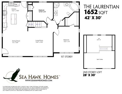 timberpeg home plans timberpeg house plans house and home design