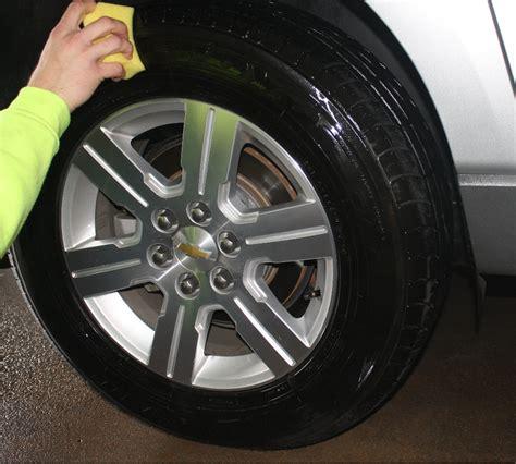 lanes grape tire dressing