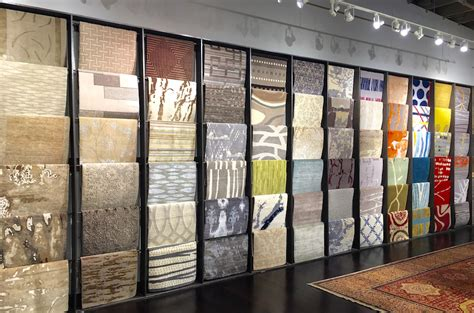 Modern Rugs San Francisco Rugs In San Francisco Roselawnlutheran