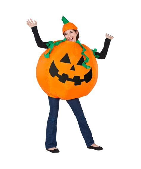 pumpkin costume pumpkin costume pumpkin costumes