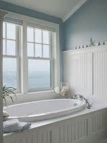Beach Bathrooms Ideas Bathroom Bliss By Rotator Rod Escape The Winter Blues