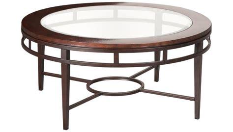 flexsteel symphony cocktail table s