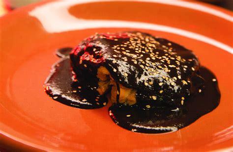 comedor jacinta polanco menu comedor jacinta comedor mexicano en polanco chilango