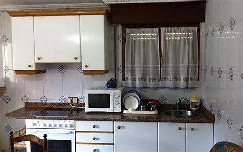 apartamentos liebana apartamento en picos de europa potes cantabria frama
