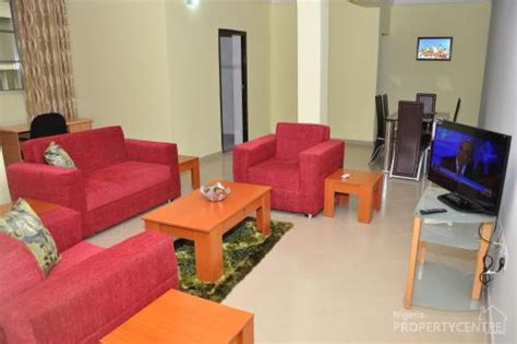 rent a 2 bedroom flat fully furnished and serviced 1 2 bedroom apartment