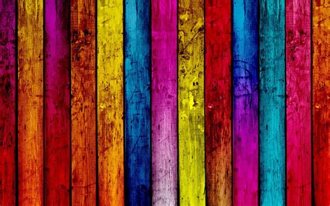 colorful textured wallpaper desktop wallpaper colorful wood texture desktop wallpaper