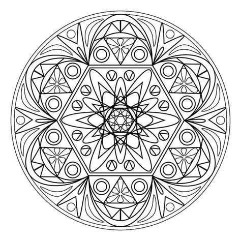 mandala coloring pages download free mandalas to print and color download 25 medium image