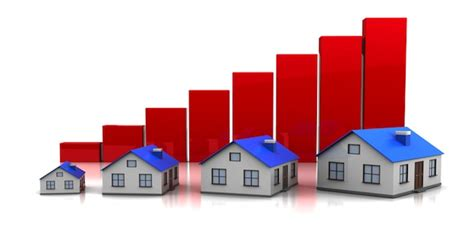 housing begins to see signs of normalcy but will it last