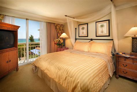 2 bedroom suites in west palm beach fl 1 bedroom apartments west palm beach innovative delightful