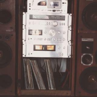 8tracks radio side 2 of awe and 16 songs 27 free cassette playlists 8tracks radio