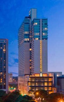 Riverwalk Apartments San Antonio by Downtown Lofts Highrise Condos Riverwalk Apartments In San Antonio Tx