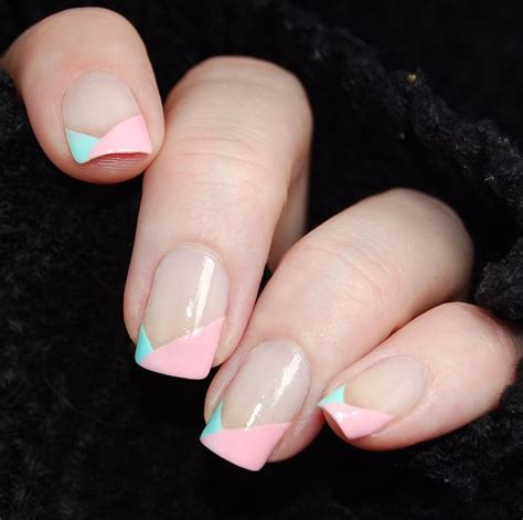 24 lovely nail designs suited for any occasion