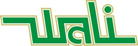 logo wali band logo logo wali band kumpulan logo indonesia