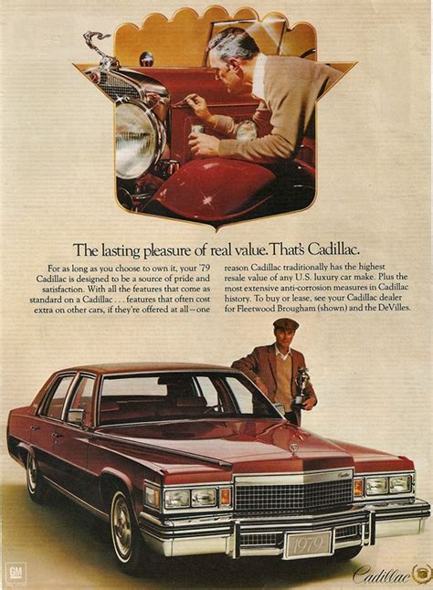 cadillac television ads personalities lasalle cities news videos images websites wiki