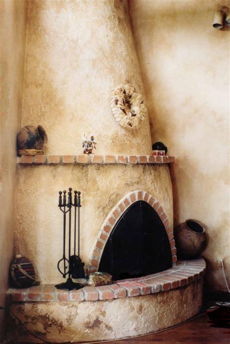 faux painted fireplace faux painted fireplace delightful decor