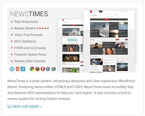 newspaper theme purchase code get 60 discount on premium wordpress themes and plugins