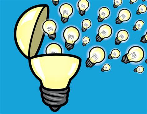 great ideas great ideas around world siliconangle