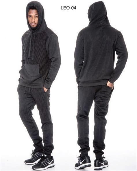Hoodie Mosh And Rock On Leo Cloth true rock charcoal black grey burgundy hoodie jogger