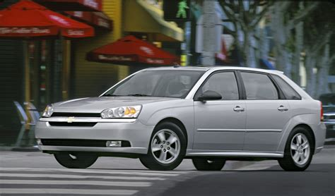 malibu power steering 2009 chevrolet malibu recall power steering honda accord
