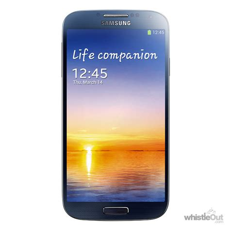 samsung galaxy s4 value 1577 samsung galaxy s4 value samsung galaxy s4 value edition