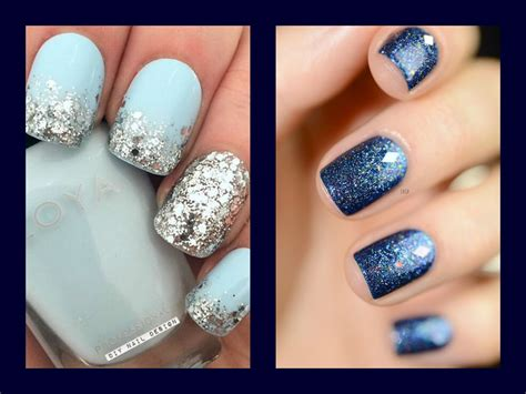 nail trends winter nail trends vintage